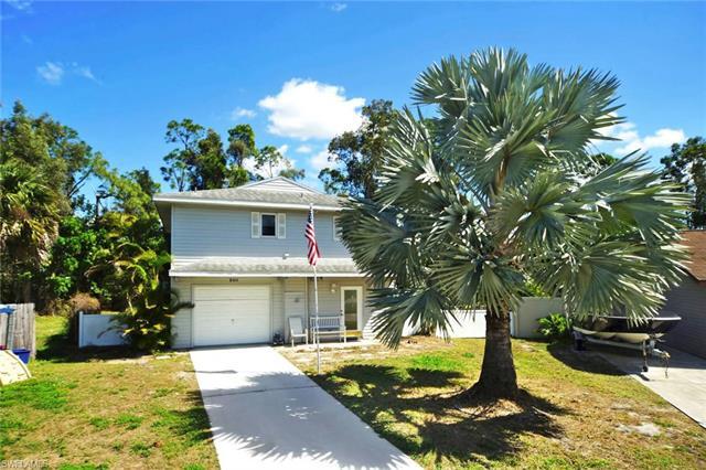 8141 Lake San Carlos Cir, Fort Myers, FL 33967