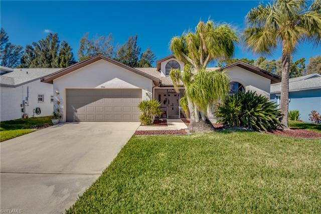 3964 Sabal Springs Blvd, North Fort Myers, FL 33917