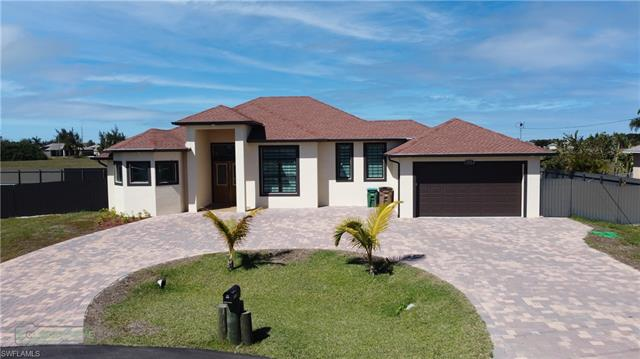 1433 Sw 3rd Ter, Cape Coral, FL 33991
