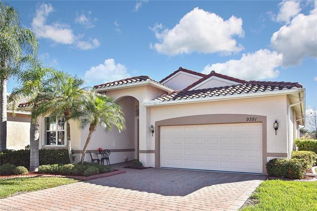 9391 Sun River Way, Estero, FL 33928
