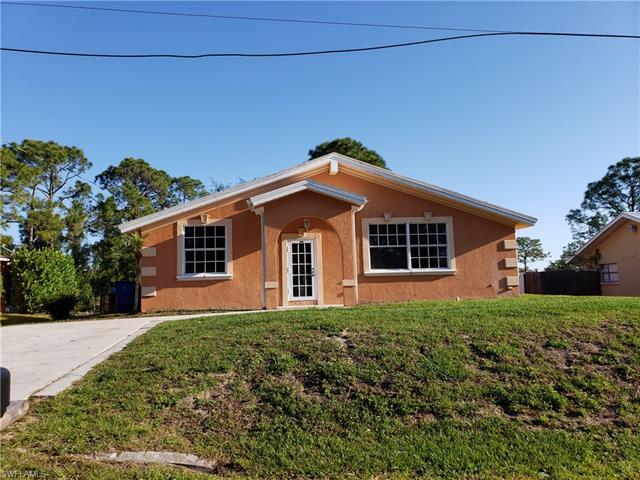 4008 3rd St W, Lehigh Acres, FL 33971