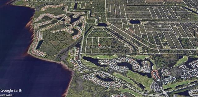 13478 Suribachi Ave, Port Charlotte, FL 33953