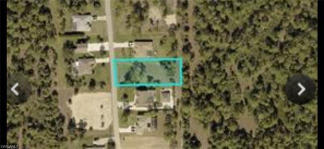 18330 Hunters Glen Rd, North Fort Myers, FL 33917