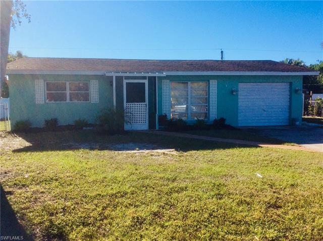 8104 San Carlos Blvd, Fort Myers, FL 33967