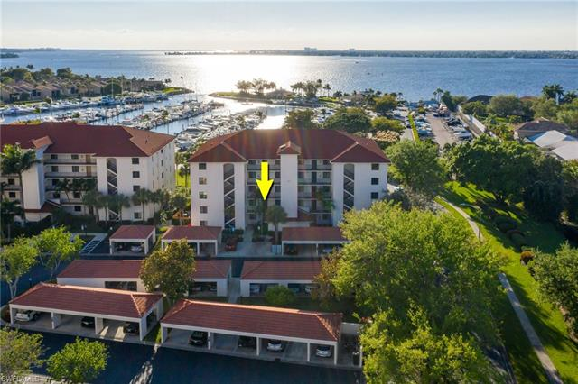 9435 Sunset Harbor Ln 222, Fort Myers, FL 33919