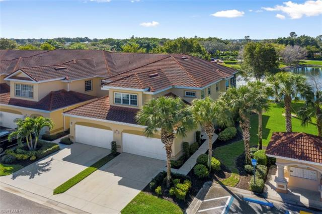 5111 W Hyde Park Ct 204, Fort Myers, FL 33912