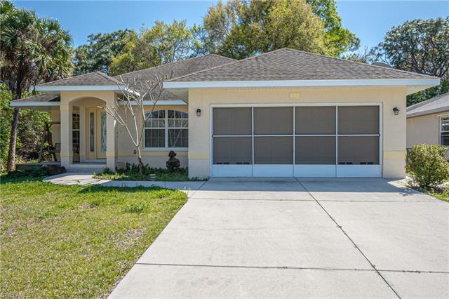 145 Crevalle Rd, Rotonda West, FL 33947