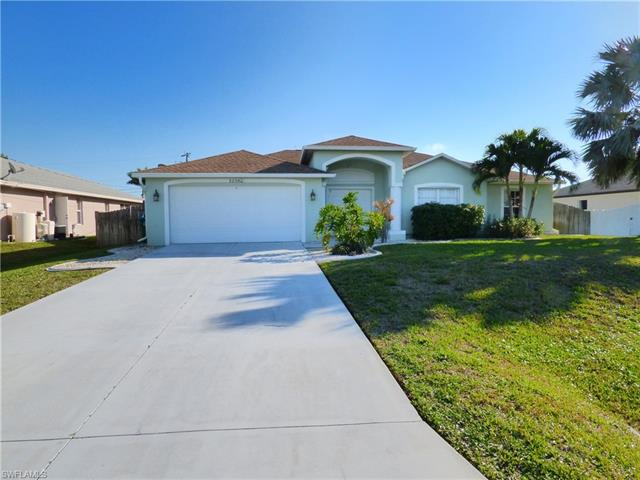 2230 Nw 1st St, Cape Coral, FL 33993