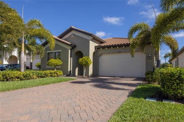 10669 Essex Square Blvd, Fort Myers, FL 33913
