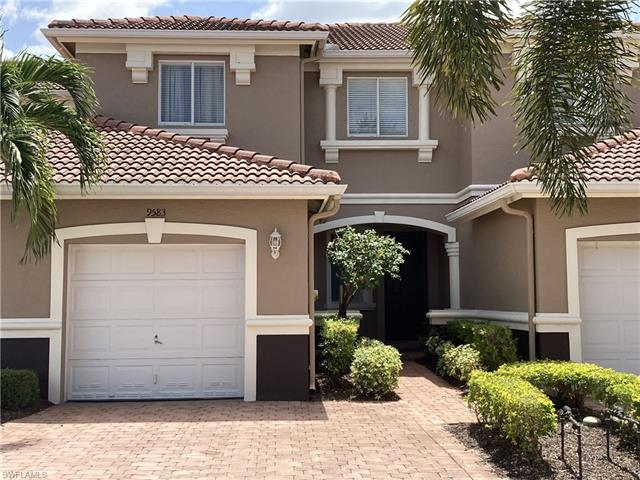 9583 Roundstone Cir, Fort Myers, FL 33967
