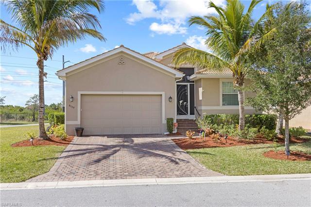 8529 Banyan Bay Blvd, Fort Myers, FL 33908