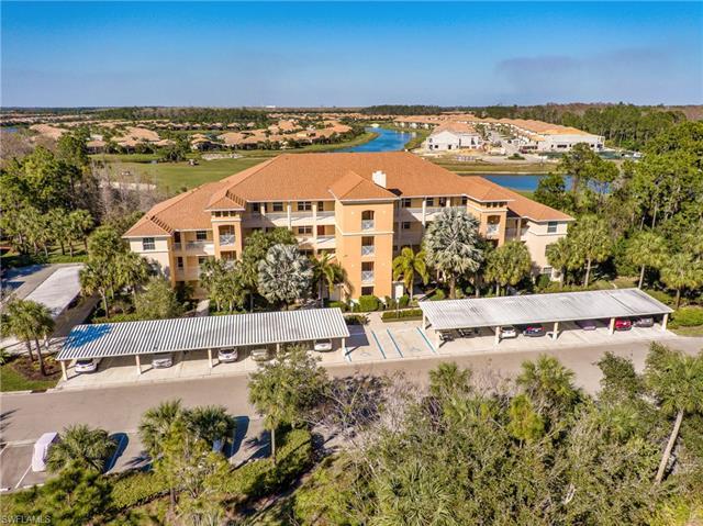 10820 Palazzo Way 105, Fort Myers, FL 33913