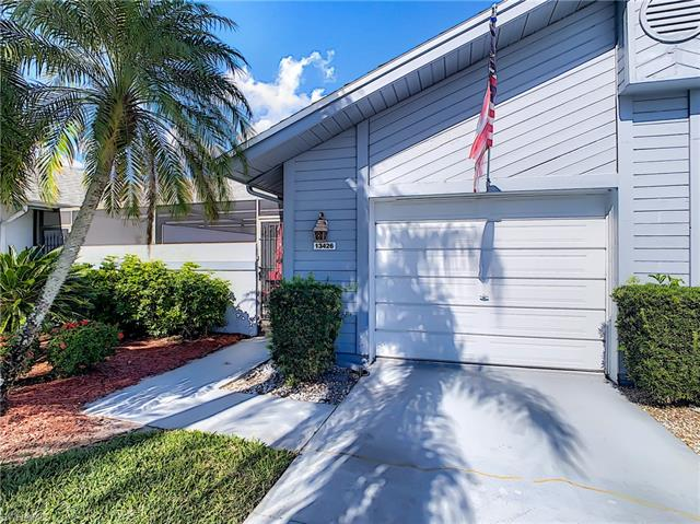 13426 Onion Creek Ct, Fort Myers, FL 33912
