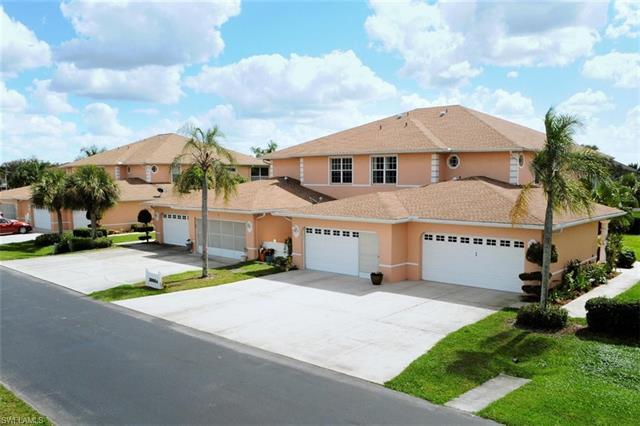 20004 Lake Vista Cir N 9d, Lehigh Acres, FL 33936
