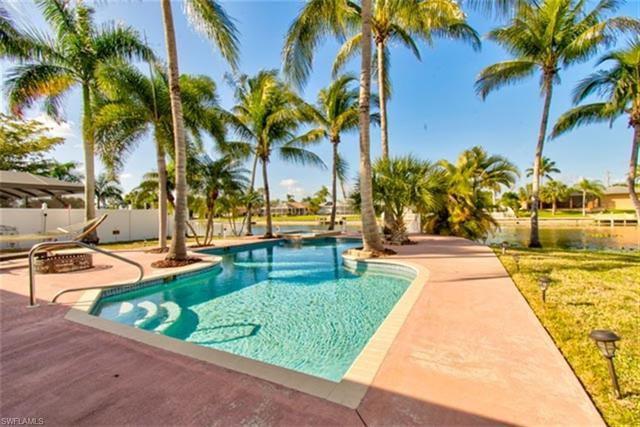 617 Se 17th St, Cape Coral, FL 33990 preferred image