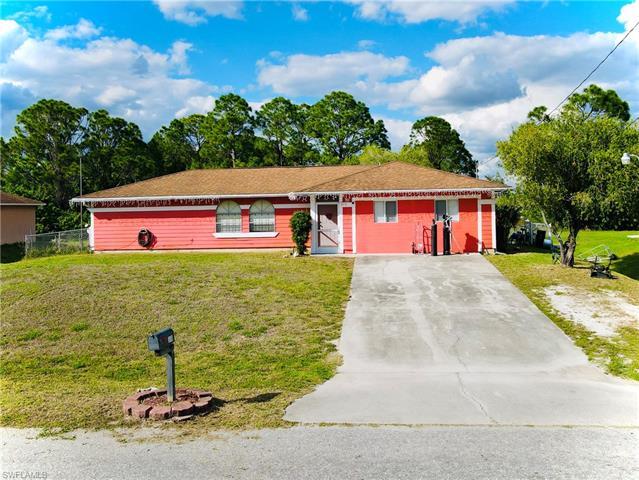 3410 15th St Sw, Lehigh Acres, FL 33976