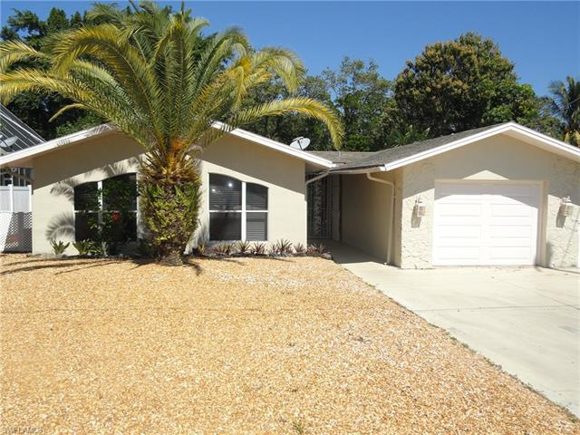 311 Donora Blvd, Fort Myers Beach, FL 33931