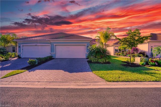10304 Prato Dr, Fort Myers, FL 33913