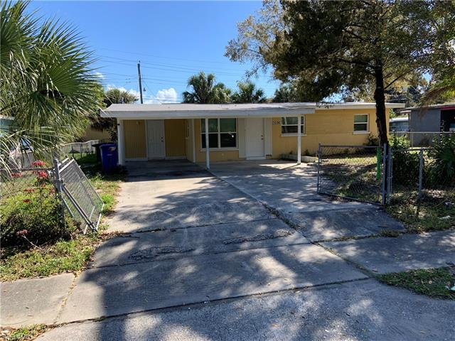 3026 Second St, Fort Myers, FL 33916