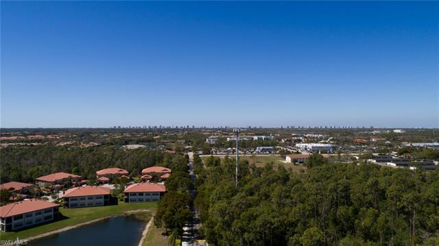 1205 Reserve Way 8-305, Naples, FL 34105