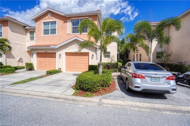 10294 Via Colomba Cir, Fort Myers, FL 33966