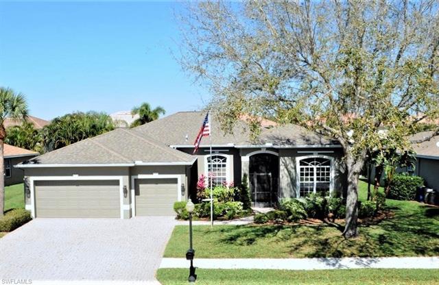 17401 Sterling Lake Dr, Fort Myers, FL 33967