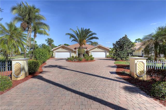 15210 Riverbend Blvd, North Fort Myers, FL 33917