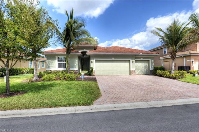 13371 Seaside Harbour Dr, North Fort Myers, FL 33903