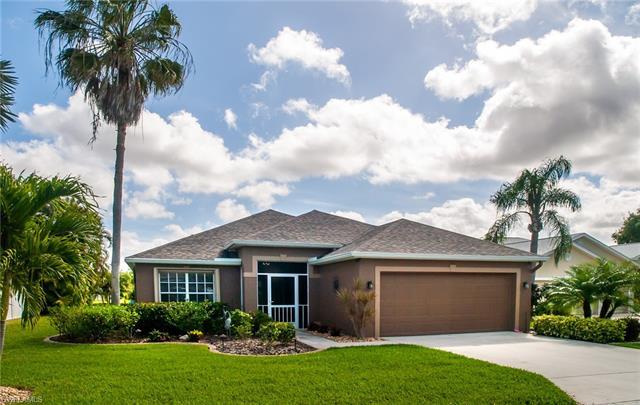 8941 Cypress Preserve Pl, Fort Myers, FL 33912 preferred image