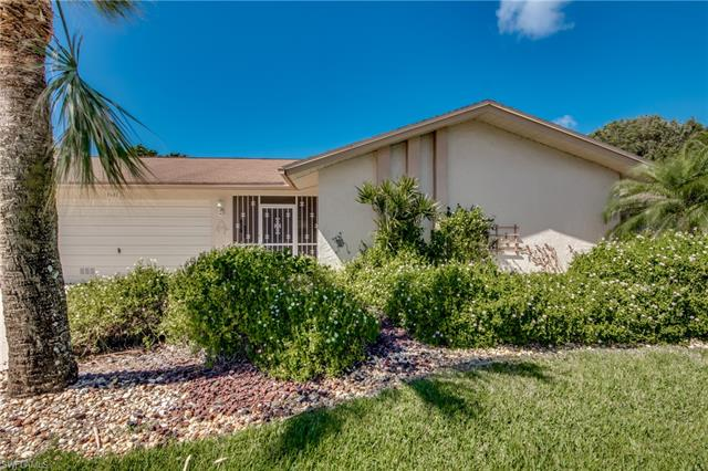 5687 Bolla Ct, Fort Myers, FL 33919