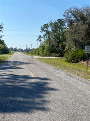 133 Hunting Club Ave, Clewiston, FL 33440