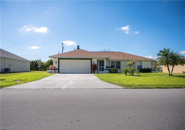 234 Se 1st Ave, Cape Coral, FL 33990