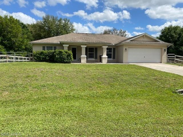 6034 Jadestone Ave, Fort Myers, FL 33905