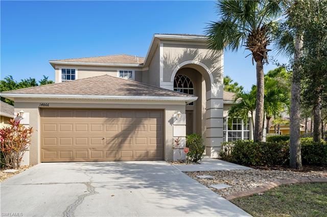 14866 Calusa Palms Dr, Fort Myers, FL 33919