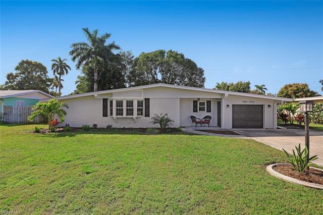 1530 Grace Ave, Fort Myers, FL 33901