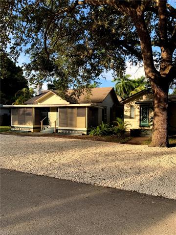 2233 Altamont Ave, Fort Myers, FL 33901