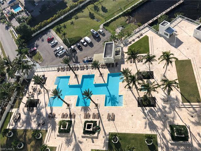 3000 Oasis Grand Blvd 2907, Fort Myers, FL 33916