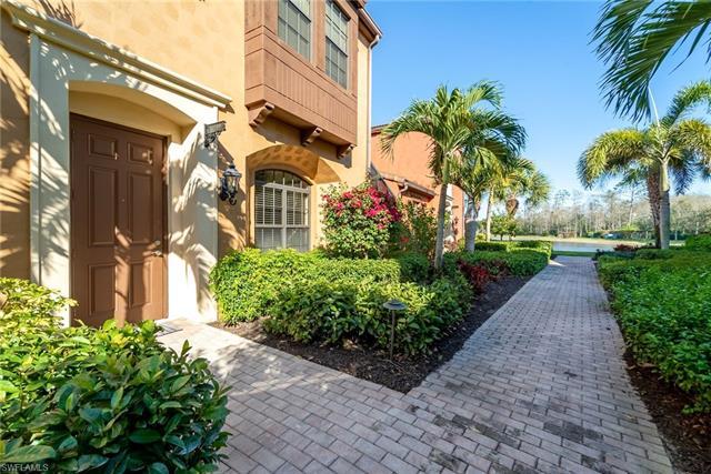 11931 Nalda St 11802, Fort Myers, FL 33912