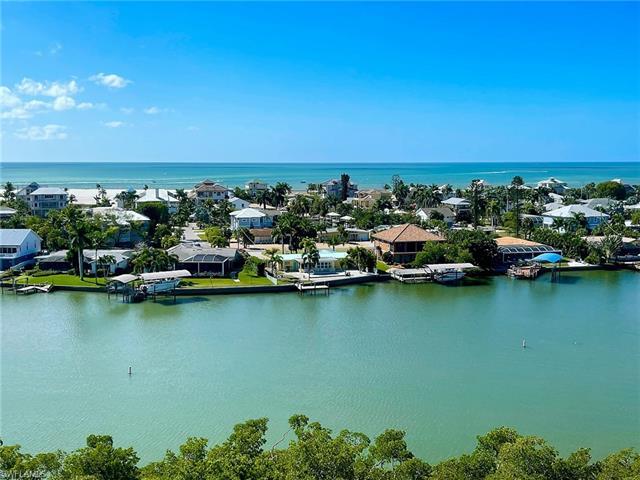 4192 Bay Beach Ln 894, Fort Myers Beach, FL 33931