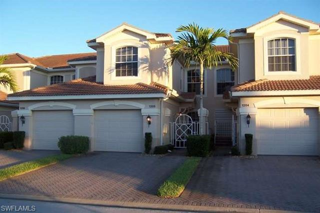 10023 Sky View Way E 1205, Fort Myers, FL 33913