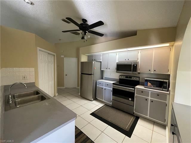 5171 Neal Rd, Fort Myers, FL 33905