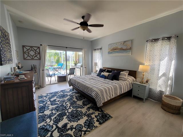 2532 Blackburn Cir, Cape Coral, FL 33991