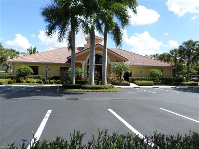 8341 Whiskey Preserve Cir 528, Fort Myers, FL 33919