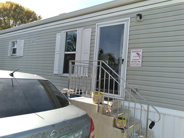 26269 Duchess Ln, Bonita Springs, FL 34135