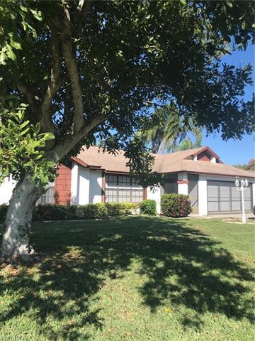 1614 Country Club Blvd, Cape Coral, FL 33990