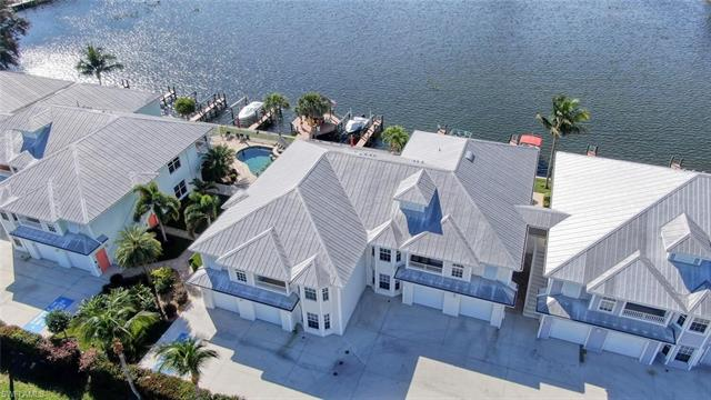 328 Sw 3rd St 106, Cape Coral, FL 33991
