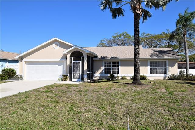 4337 Sw 1st Ave, Cape Coral, FL 33914