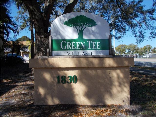1830 Maravilla Ave 316, Fort Myers, FL 33901