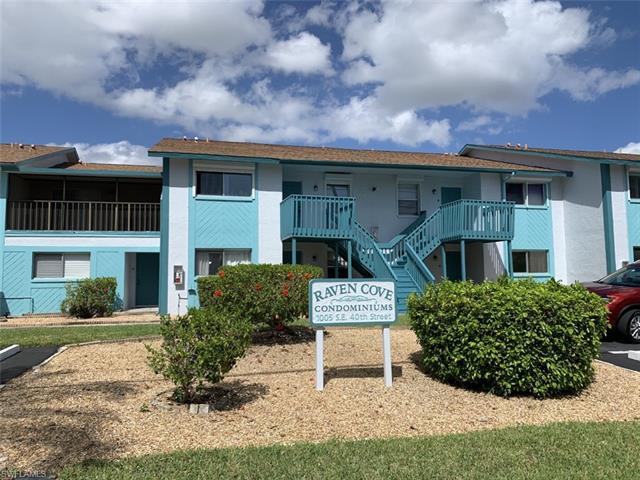 1005 Se 40th St #2, Cape Coral, FL 33904