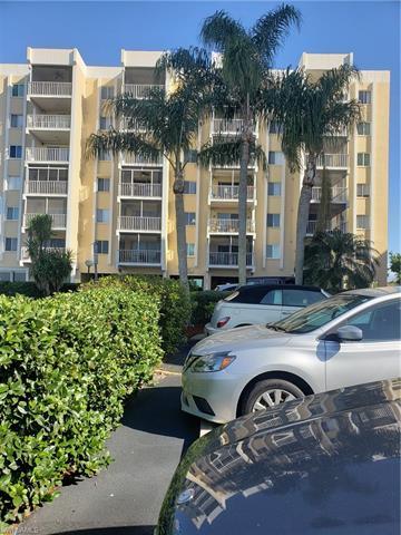 2885 Palm Beach Blvd 108, Fort Myers, FL 33916